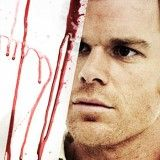 Dexter Morgan <3