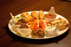 Azzuri Bay - Adyar *A CFG Feature* ~ Chennai Food Review - Best Places to Eat in Chennai