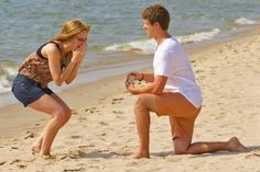 Cutest ways to propose