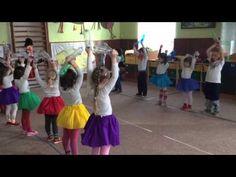 Tanečníci - YouTube Channel, Ballet Skirt, Videos, Music, Piano, Youtube, Carnavals, Musica, Tutu