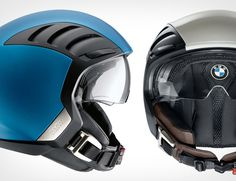 BMW-AirFlow-2-Helmet-Gear-Patrol. Kenning's head would look nicely inside this