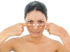 Surprising Home remedies to Get Rid of Blackheads on Nose | உங்கள் மூக்கில் இந்த அடையாளம் இருக்கா? அப்போ இத கண்டிப்பா படிச்சிருங்க!    முகத்தில் ப்ளாக்ஹெட்ஸ் வருவது இன்றைக்கு பலரது கவல�... Check more at http://tamil.swengen.com/surprising-home-remedies-to-get-rid-of-blackheads-on-nose-%e0%ae%89%e0%ae%99%e0%af%8d%e0%ae%95%e0%ae%b3%e0%af%8d-%e0%ae%ae%e0%af%82%e0%ae%95%e0%af%8d%e0%ae%95%e0%ae%bf%e0%ae%b2%e0%af%8d-%e0%ae%87-4/