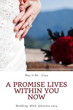 Program: May It Be - Enya, Namarie - World of Warcraft Soundtrack Music, Love Rocks, Close To My Heart, Funeral, Singer, Celebrations, Weddings, Musica, Photography