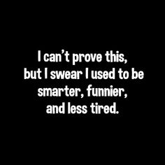 (notitle) - sayings - Best Humor Funny Me Quotes, Funny Quotes, Funny Memes, Hilarous Quotes, Laugh Quotes, Funny Sarcasm, Haha Funny, Hilarious, Funny Stuff