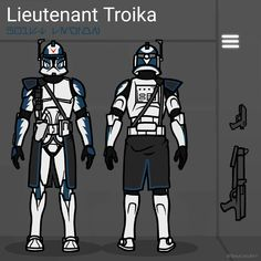 Star Wars Characters Pictures, Star Wars Pictures, Star Wars Images, Star Wars Concept Art, Star Wars Fan Art, Guerra Dos Clones, Star Wars Commando, Star Wars Timeline, Star Wars Painting