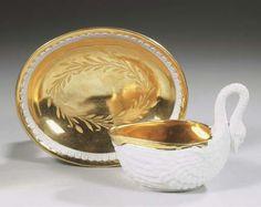 Christie's, Vienna cup, sold 1135 euro