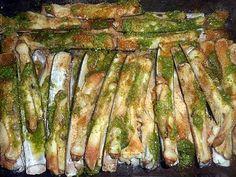 Asparagus, Vegetables, Bbc, Food, Bouquet, Fruit, Garlic Butter, Parsley, Pepper