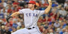 Hamels is still the best trade deadline acquisition - bbstmlb.com