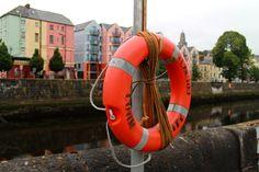 River Lee Cork Ireland Cork Ireland, My Photos, River, Outdoor Decor, Rivers