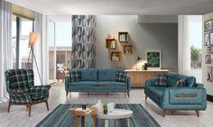 Arsenal Koltuk Takımı  Tarz Mobilya | Evinizin Yeni Tarzı '' O '' www.tarzmobilya.com ☎ 0216 443 0 445 Whatsapp:+90 532 722 47 57 #koltuktakımı #koltuktakimi #tarz #tarzmobilya #mobilya #mobilyatarz #furniture #interior #home #ev #dekorasyon #şık #işlevsel #sağlam #tasarım #konforlu #livingroom #salon #dizayn #modern #photooftheday #istanbul #berjer #rahat #salontakimi #kanepe #interior #mobilyadekorasyon #modern