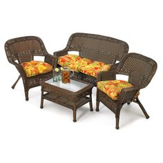 Old Time Pottery Accent Furniture And Adirondack Chairs On Pinterest
