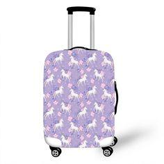 Medical Medicine Supplies Emergency Caduceus Luggage