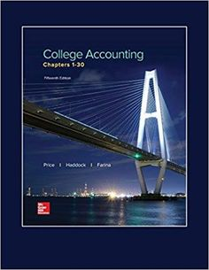 Auditing assurance services auditing and assurance services auditing assurance services auditing and assurance services cheap ebook pdf pinterest associate professor and professor fandeluxe Image collections