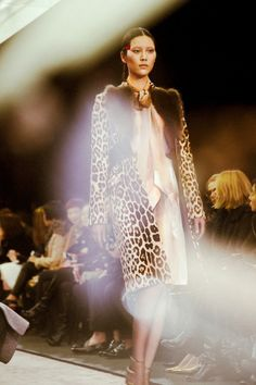 GIVENCHY_AW14_27