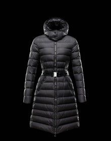 8 Best Moncler Jackets images   Cardigan sweaters for women, Jackets ... c30d4bb238f