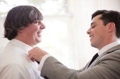 fresno-wedding-photography-51   Flickr - Photo Sharing!
