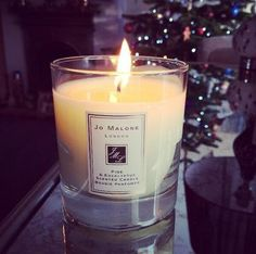 Guest Post: How to create your own all-natural candle dupes of Jo Malone and Neom | STRANGENESS & CHARM