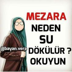 #Allah #Ayet #Hadis #HzMuhammedSav #İbretlikHikayeler #islam #KuranıKerim #Namaz #ÖzlüSözler #Sözler   En Güzel Özlü Sözler İbretlik Hikayeler   insanpsikolojisi.net Allah, Memes, Aspirin, Erdem, Parenting, Meme