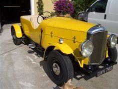 Bentley MK VI Special Antique Cars, Antiques, Vehicles, Vintage Cars, Antiquities, Antique, Car, Old Stuff, Vehicle