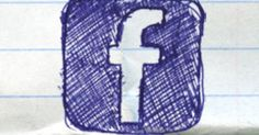 How to manage a FB group