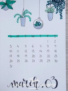 Bullet Journal Easy, Bullet Journal Month, Bullet Journal Layout, Bullet Journal Inspiration, Journal Ideas, Plant Doodles, Bullet Journel, Journal Aesthetic, Journal Covers