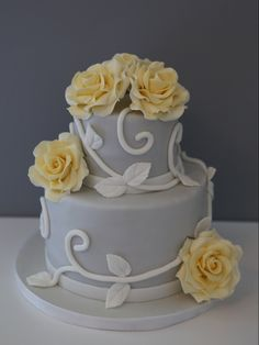 Hochzeit und so … – torteundmehr.at Torte Rose, Baby Shower Favors Girl, Vintage, Cake, Desserts, Food, Cake Ideas, Tailgate Desserts, Deserts