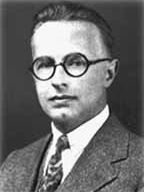 Walter Andrew Shewhart – was an American physicist, engineer and statistician, sometimes known as the father of statistical quality control and also related to the Shewhart cycle. Management Books, Wall Of Fame, Kaizen, Physicist, Lessons Learned, Revolutionaries, Philosophy, Knowledge, Statistics