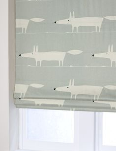 Odl Blinds - Blinds and Shades -