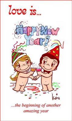 Love quotes for him with cartoon images happy new year cute cartoon pictures for kids romantic . love quotes for him with cartoon images cute Love Is Cartoon, Love Is Comic, Cute Cartoon Pictures, Cartoon Images, Cute Couple Quotes, Love Quotes For Him, Cartoon Network, Distance Love, I Love Someone