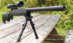 WELL BAR-10 Spring Airsoft Sniper Rifle Airsoft Sniper, Telescope, Weapons, Bar, Spring, Weapons Guns, Hunting Rifles, Guns, Weapon