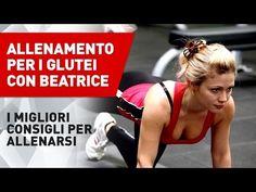 I migliori esercizi per modellare le gambe e i glutei – Consigli Fitness