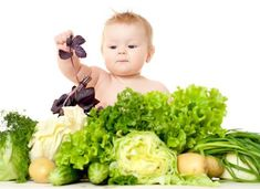 Vegan Children #vegan #vegetarian #glutenfree #food #GoVegan #organic #healthy #RAW #recipe #health #whatveganseat