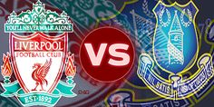 Watch Live Soccer Stream Online: Liverpool vs Everton City Soccer Live streaming Online Free