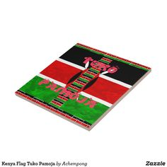 Kenya Flag, Office Gifts, White Ceramics, Proverbs, Image, Things To Sell, Art, Art Background, Kunst