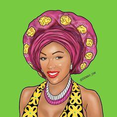 "Meagan ""Omotola"" Good @meagangood Please tag her #art #artlife #fashion #densah #shirt #leaves #style #brand #fashion #empire #leaves #heart #streetfashion #streetwear #virgilabloh #streetstyle #fashionblog #villageboys #ghana #africa #plantainboy #handpainted #ghettokids #uganda #nigeria #southafrica #kenya @meagangood #meagangood @lyricaanderson @callheryellow GOD IS KING"
