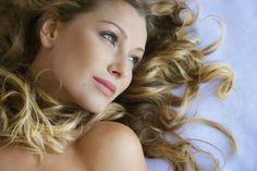 10 consigli da urlo che cambieranno per sempre il modo in cui ti fai i capelli -