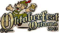 Oktoberfest Ottawa: a not-for-profit volunteer driven organization that has grown into Eastern Ontario's premier heritage Bavarian festival.