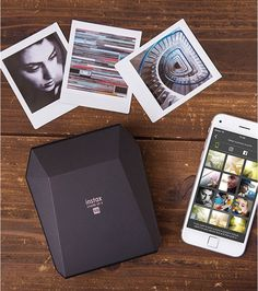 Photo Printer That Connects To Camera Instax Printer, Polaroid Printer, Smartphone Printer, Photo Printer, Portable Printer, Printer Scanner, Printer Paper, Fuji Instax, Fujifilm Instax