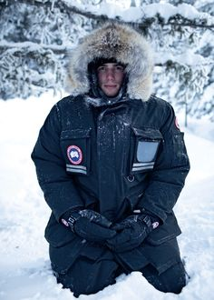 Canada Goose kensington parka online 2016 - 1000+ images about Outerwear on Pinterest | Nigel Cabourn, Stone ...