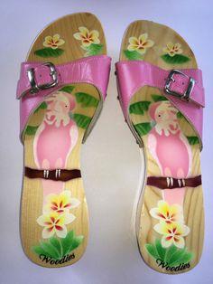 bb1ceeb0c09aee Womens Sandals