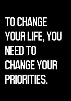 30 Inspirational Life Quotes (Black & White) - museuly - Grace Home True Quotes About Life, Life Quotes Love, Motivational Quotes For Life, Inspiring Quotes About Life, Success Quotes, Great Quotes, Positive Quotes, Meaningful Life Quotes, Quotes About Priorities