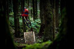 Remy Metailler 12 consejos para afrontar Trails Alotrolado MTB