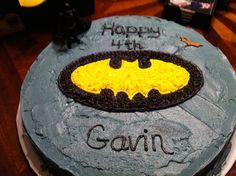 Publix Cake Decorator Job Description : Lego batman cakes, Batman cakes and Lego batman on Pinterest