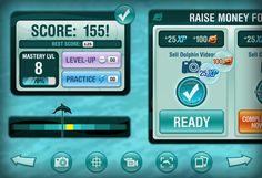 Dolphin-Paradise-iOS-Game-GUI-Design-02.jpg (700×480)