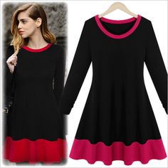 ♥ Free shipping to United States ♥ Note: This item is a pre-order item which require min. 12 days for processing before dispatch Product Condition : Brand New Korea Import Product Measurement :  Shoulder 31cm, Bust 38cm, Sleeve 63cm, Waist cm, Hip cm, Total length 83cm Instant inquiry via msg...