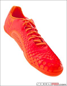 official photos f2562 2c636 Indoor Soccer and Futsal Shoes – www.SoccerPro.com. FutbolZapatos De ...