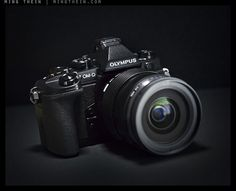 The 2013 Olympus OM-D E-M1 Review, Part One (1 of 3) [by Ming Thein on his more than excellent blog]