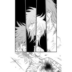 Saint Seiya. Phoenix Ikki, Andromeda Shun, Cygnus Hyoga, Dragon Shiryu, and Pegasus Seiya. This is heartbreaking.