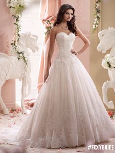 Fight Like A Fox Goes Bridal at The Foxy Lady!!! For every Wedding Attire Gown purchased!!! This is an awesome opportunity to let The Foxy Lady help STYLE your wedding party and also contribute to a worthwhile cause!!! To book an appointment, email Barbara@shopfoxylady.com or call 843-692-7022 #FightLikeAFox #BreastCancerAwarenessMonth #ShopFoxyLady