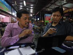 Satgas Anti Mafia Pendidikan Diminta Buka Perwakilan Di Seluruh Wilayah Indonesia
